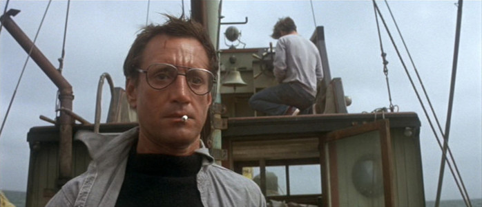 la-et-hc-jaws-original-review-20150619 (700x301, 51Kb)