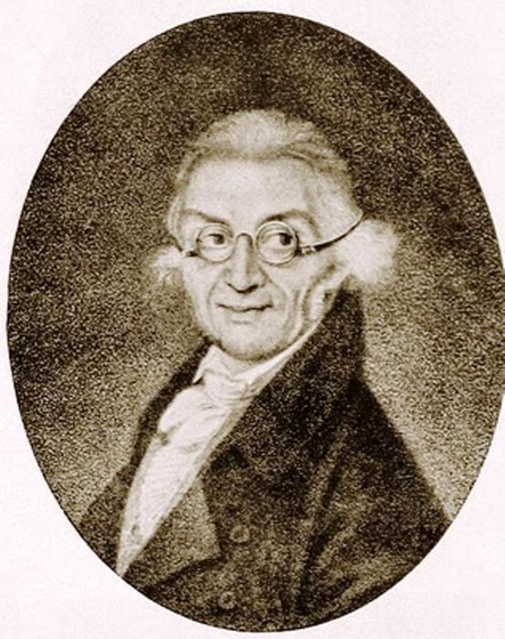 Johann_Wilhelm_Hässler_(1747–1822) (553x700, 413Kb)