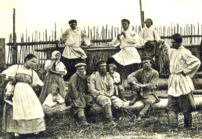История слов: кого русские называли «уродами»
