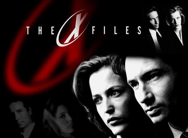 x-files-serial-logo (600x441, 81Kb)