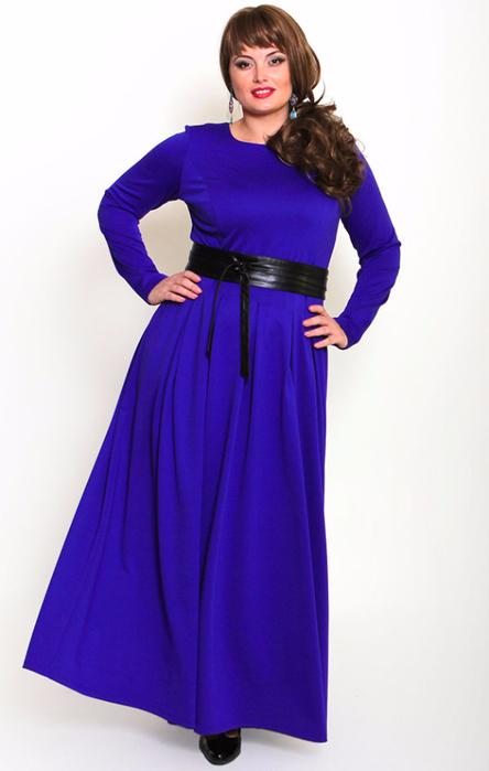8b231901e096183 Стильные и элегантные платья больших размеров. Обсуждение на LiveInternet - Российский  Сервис Онлайн-Дневников