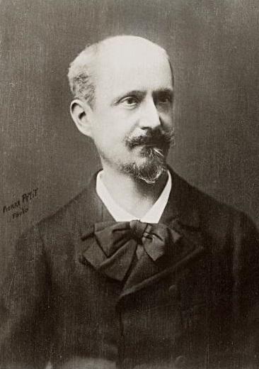 Эдуар Таудуз Édouard Toudouze (24 июля 1848, Париж - 14 марта 1907, Париж),  французский художник, иллюстратор и художник - декоратор. 6cccd04494a