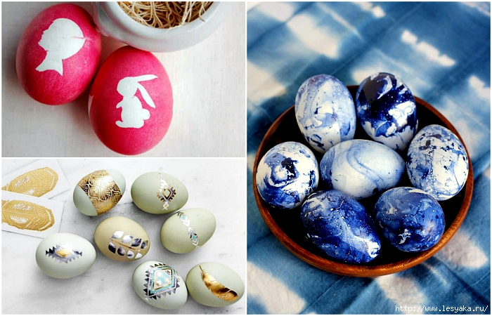 3925073_0EasterEggsDecoratingideas (700x450, 281Kb)