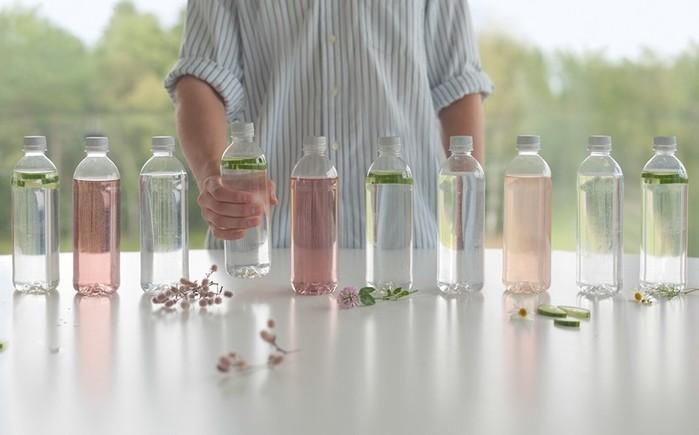 134833125 040817 0933 1 Как сделать очень «вкусный» спрей, который защитит от комаров в любое время года
