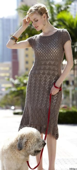 cca5e9353570c0b летние платья_сарафаны_костюмы - Самое интересное в блогах