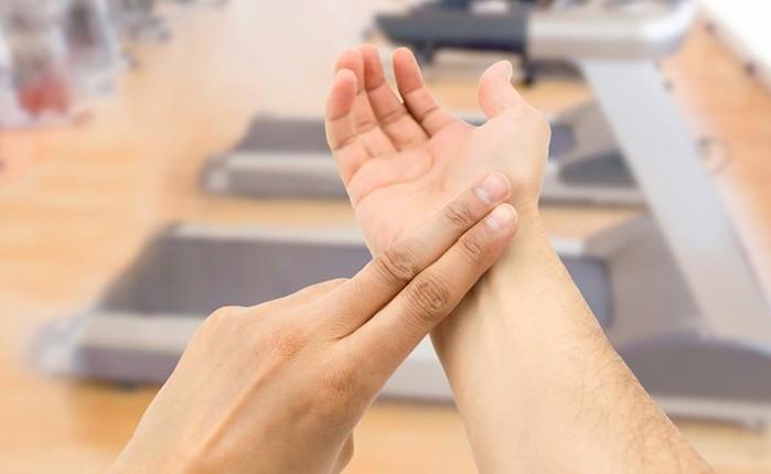 Что такое «нормальный пульс» и другие важные факты о движении нашей крови по артериям и венам