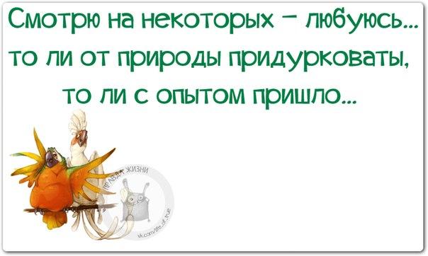 5672049_1424202318_frazki8 (604x362, 36Kb)