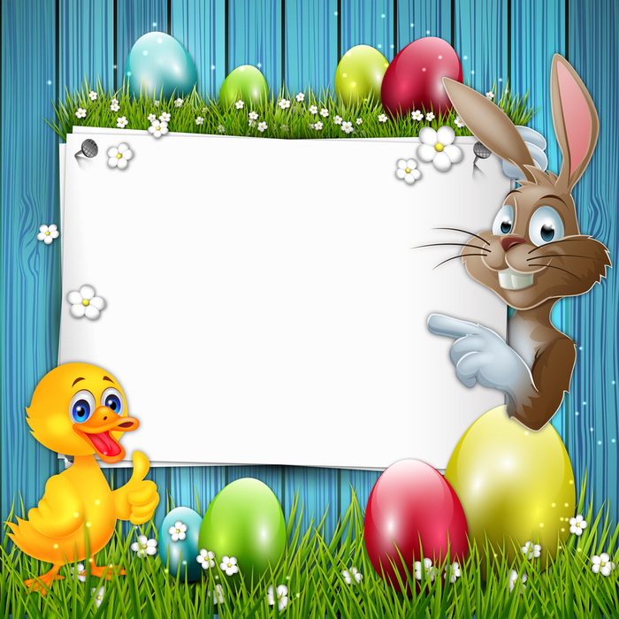 children's_PSD_Easter (700x700, 412Kb)