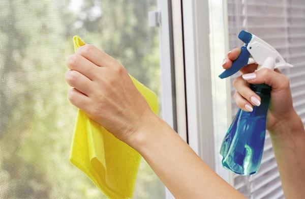 Каким моющим средством мыть пластиковые окна окна пластиковые иркутск
