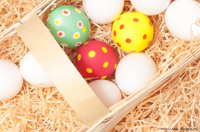 Holidays_Easter_Eggs_Straw_517396_1280x850 (700x464, 291Kb)