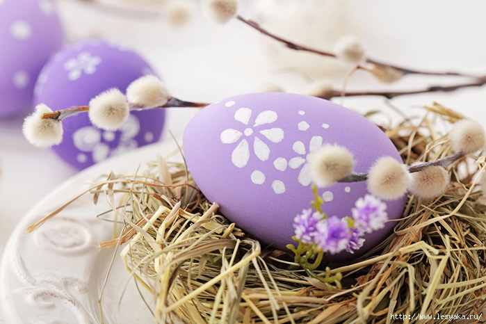 Holidays_Easter_Closeup_Eggs_Nest_Branches_518656_1280x853 (700x466, 247Kb)