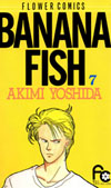 3816928_Banana_Fish_v7_p001_2_ (100x169, 34Kb)