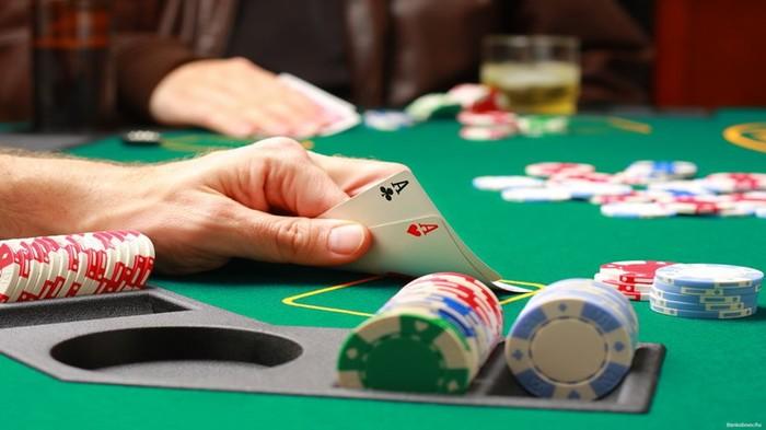 134944281 041517 1231 2 Какие были самые большие выигрыши в казино?