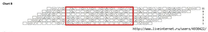 кк11 (700x109, 45Kb)