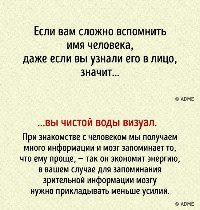 http://img1.liveinternet.ru/images/attach/d/1/135/174/135174081_1.jpg