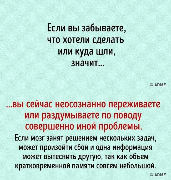 http://img1.liveinternet.ru/images/attach/d/1/135/174/135174083_3.jpg