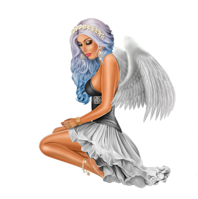 Angel_Time2 (696x700, 435Kb)