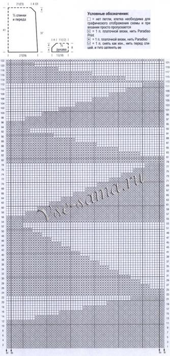3937385_Topskrugloikoketkoiioriginalnymimotivamich (334x700, 200Kb)