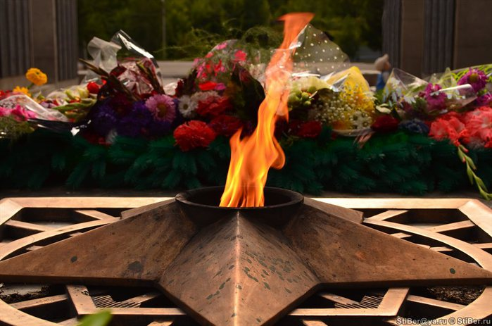 Вечный огонь фото с анимацией, про сверхъестественное
