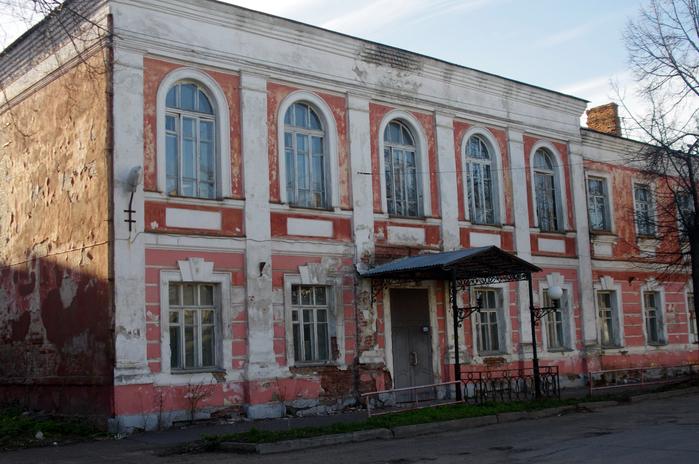 Трудовые книжки со стажем Угличская улица документы для кредита в москве Лазенки 4-я улица