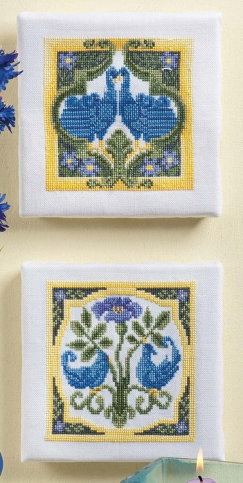 3971977_Just_CrossStitch_April_2017__45 (351x700, 205Kb)