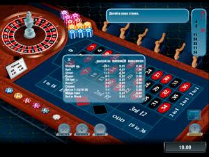 Интернет кафе казино