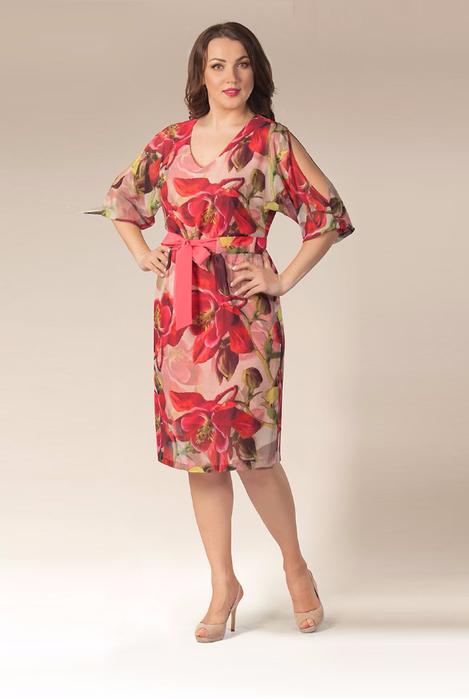 c561929d69c белорусская одежда - Самое интересное в блогах