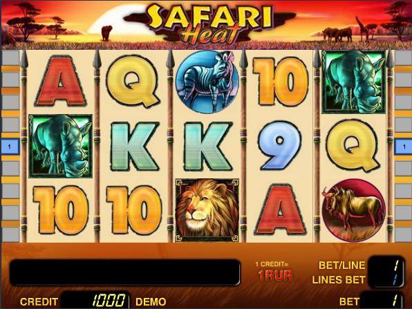 Игровые автоматы вулкан бесплатно для андроид