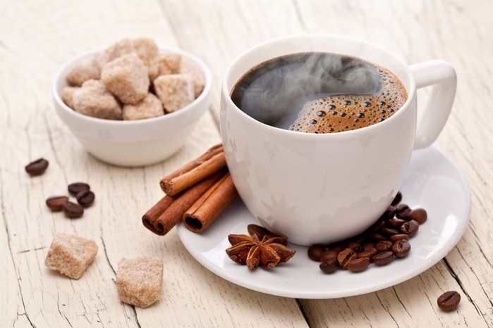 3085196_Coffee_Cinnamon_Cup_477714 (700x466, 82Kb)