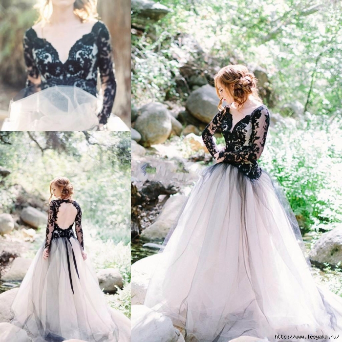 2cool-wedding-dresses (700x700, 385Kb)