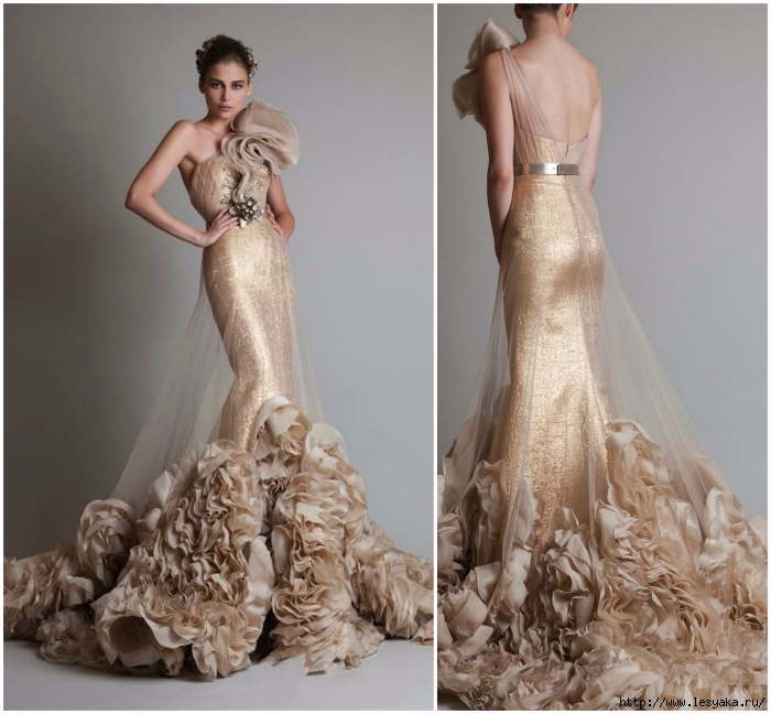 9cool-wedding-dresses (700x648, 259Kb)