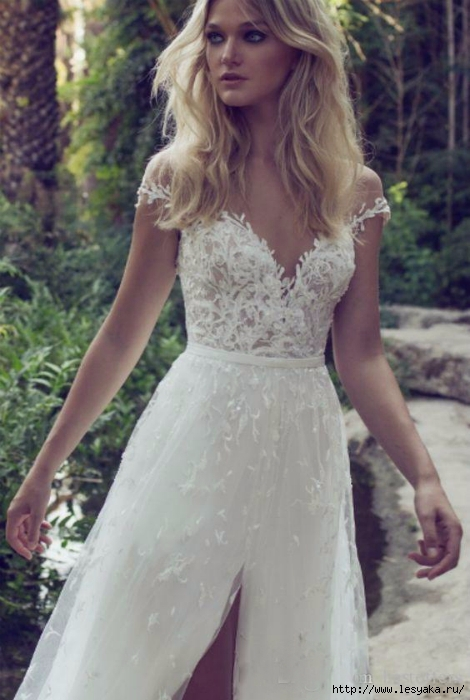 13cool-wedding-dresses (470x700, 217Kb)