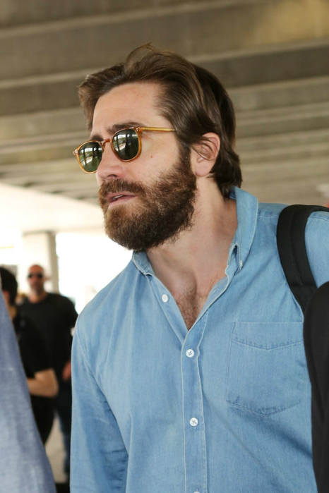 jake-gyllenhaal-nice-18may17-06 (466x700, 269Kb)