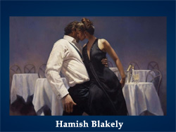 5107871_Hamish_Blakely (250x188, 49Kb)