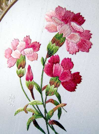 embroidered_carnations_02 (400x537, 33Kb)