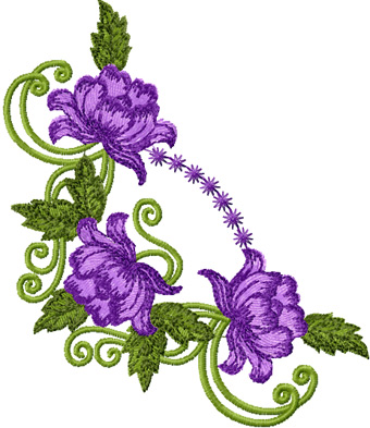 corner-flower-embroidery-design (340x393, 55Kb)
