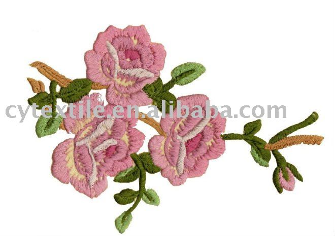 Hand_embroidery_design (660x466, 41Kb)