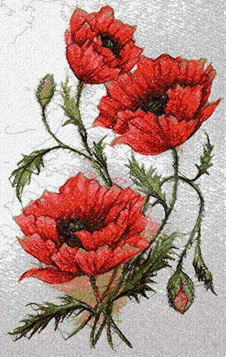 poppy_photo_stitch_free_embroidery_design_5.jpg.67f69d3cd160af289d58b0c8ea0a9102 (442x700, 62Kb)