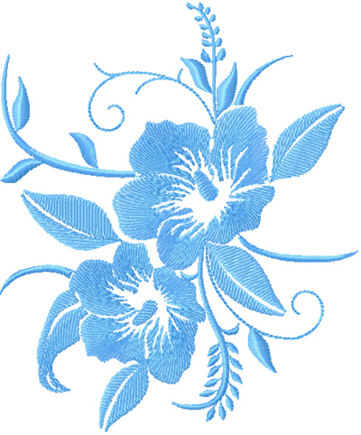 blue-flowers-free-embroidery-design (400x482, 125Kb)