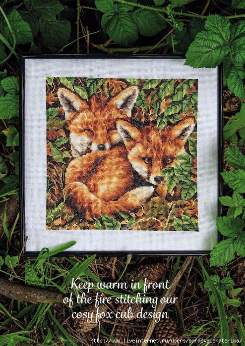 Cross Stitch Collection - September 2016_9 (494x700, 429Kb)