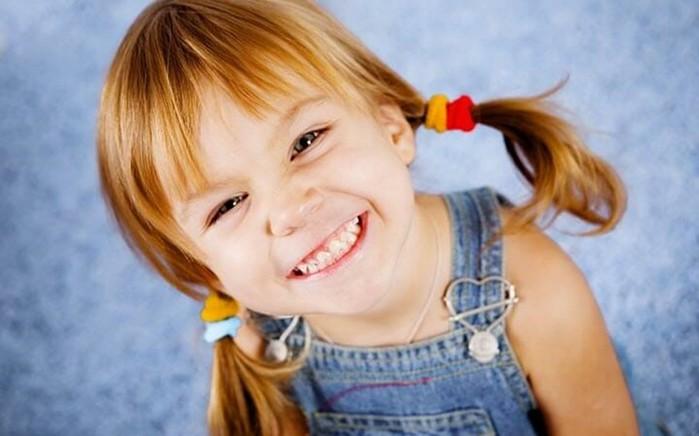135556585 052317 0940 14 Ежегодная профилактика у стоматолога