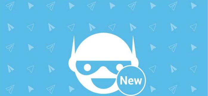 telegram_bot_featured (700x324, 22Kb)