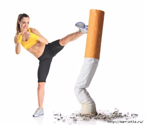 Методы борьбы с курением (6) (488x419, 59Kb)