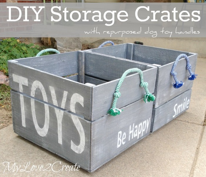 MyLove2Create-DIY-Storage-Crates-pin (700x600, 134Kb)