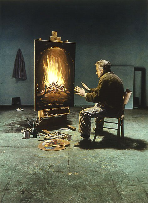 Teun Hocks. (472x648, 76Kb)