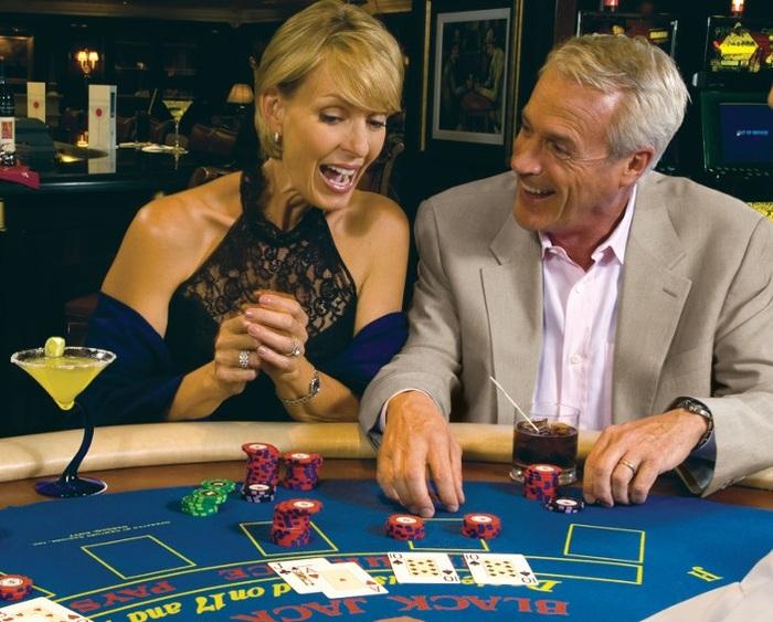 Мошенничество блек джек в казино рулетка на мобильном