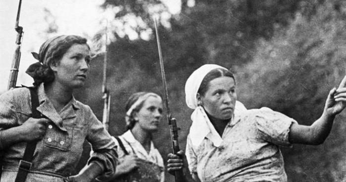135744255 060517 0800 2 Как на Руси отличали девицу от замужней женщины