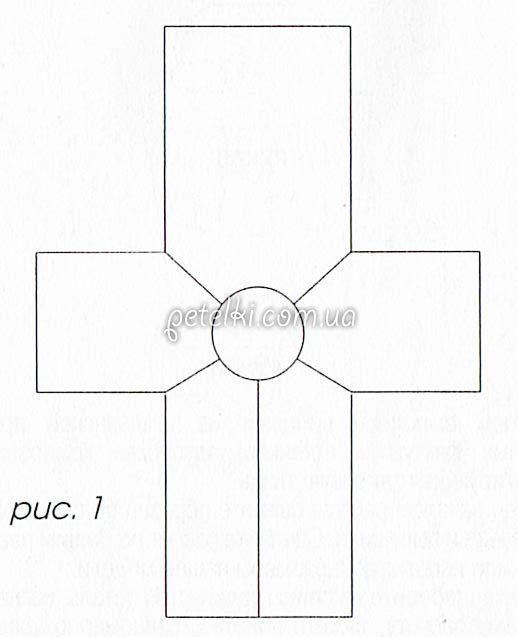 Fs9xTkpi-vg (518x637, 23Kb)