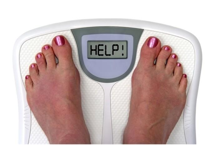 135806071 060917 1536 2 Несколько проблем лишнего веса, которые не связаны с перееданием