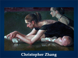 5107871_Christopher_Zhang (250x188, 71Kb)